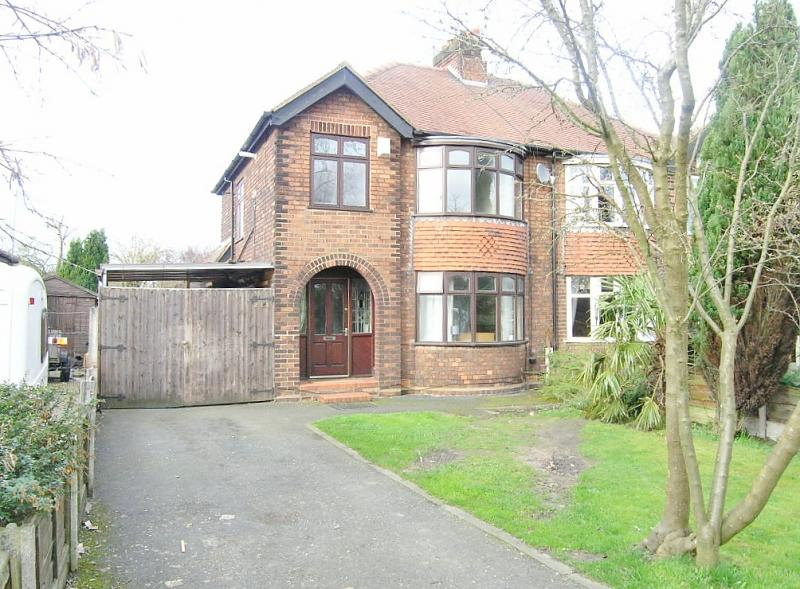 Manchester Road, Woolston, Warrington WA1 4DF ID 136155