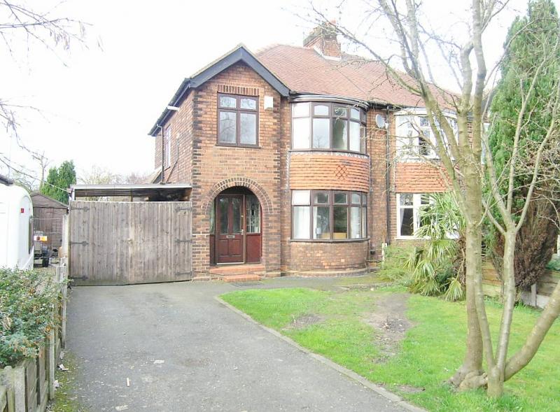 Manchester Road, Woolston, Warrington WA1 4DF ID 136155