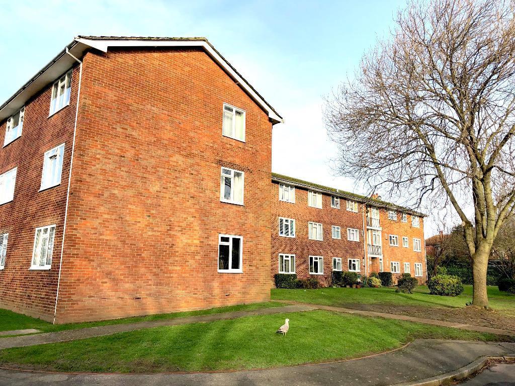 Kingston Lane, Southwick