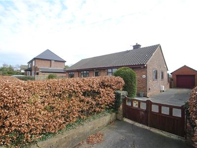 Weaste Lane, THELWALL, Warrington, WA4