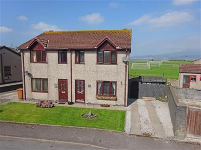 4 Estuary Park, Askam-In-Furness