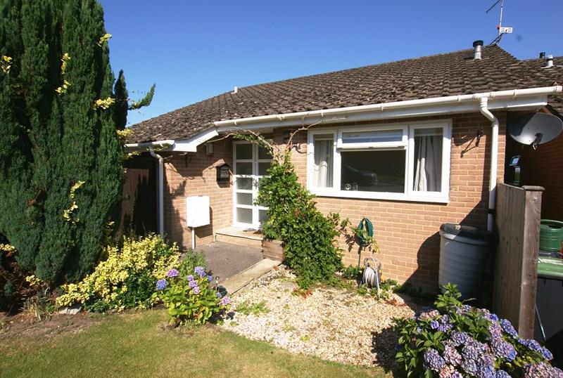 Orchard Lane, Wimborne, Dorset, BH21