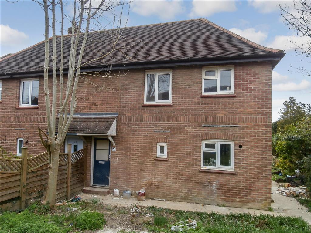Bowers Road, , Shoreham, Sevenoaks, Kent