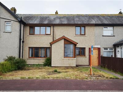 Torridge Drive, Walney, Barrow-In-Furness