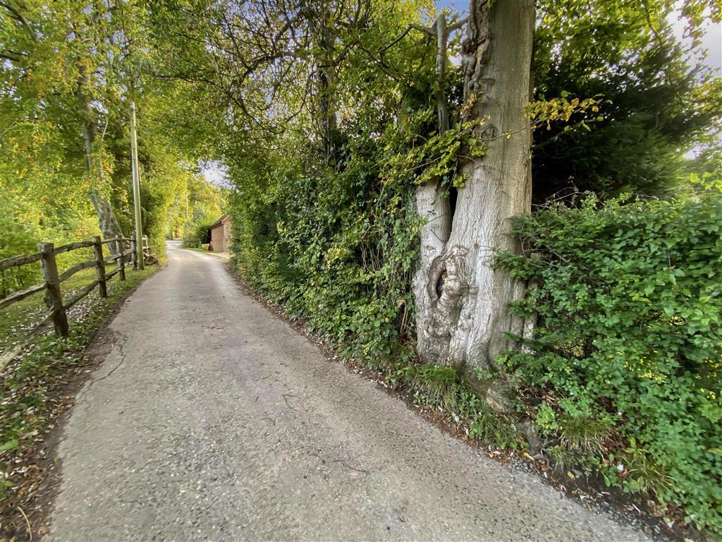 Ridge Lane, , Meopham, Kent
