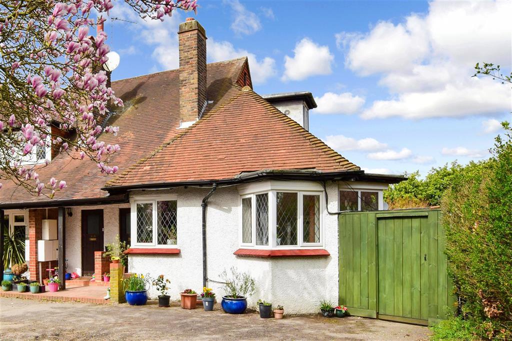 Foxley Lane, , Purley, Surrey