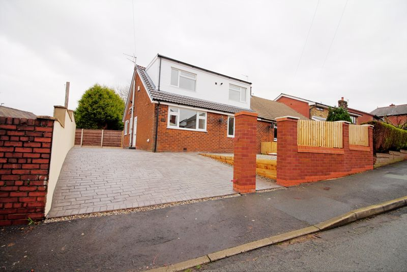 Four Bedrooms ! Cowlishaw Lane, Shaw, Oldham