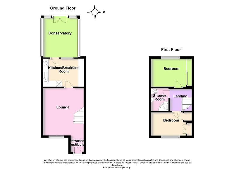 5 Monkswood Close, Callands, Warrington, WA5 9SE