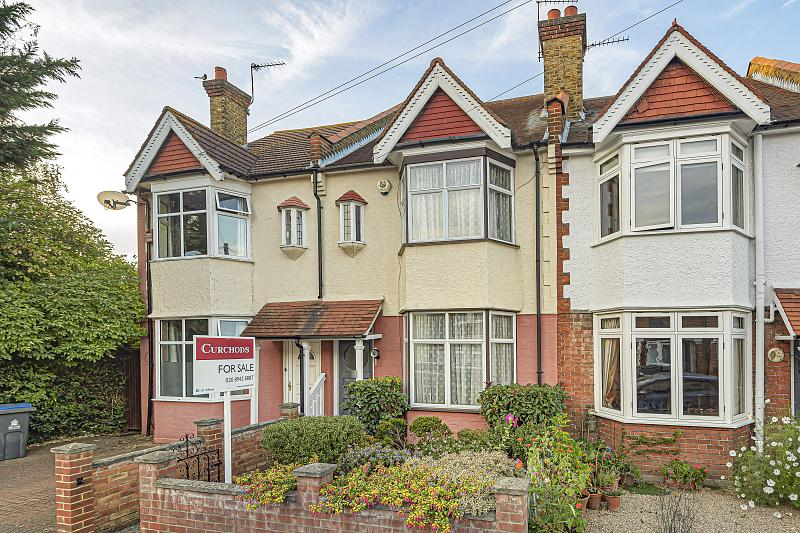 Beaconsfield Road, KT3 3HY