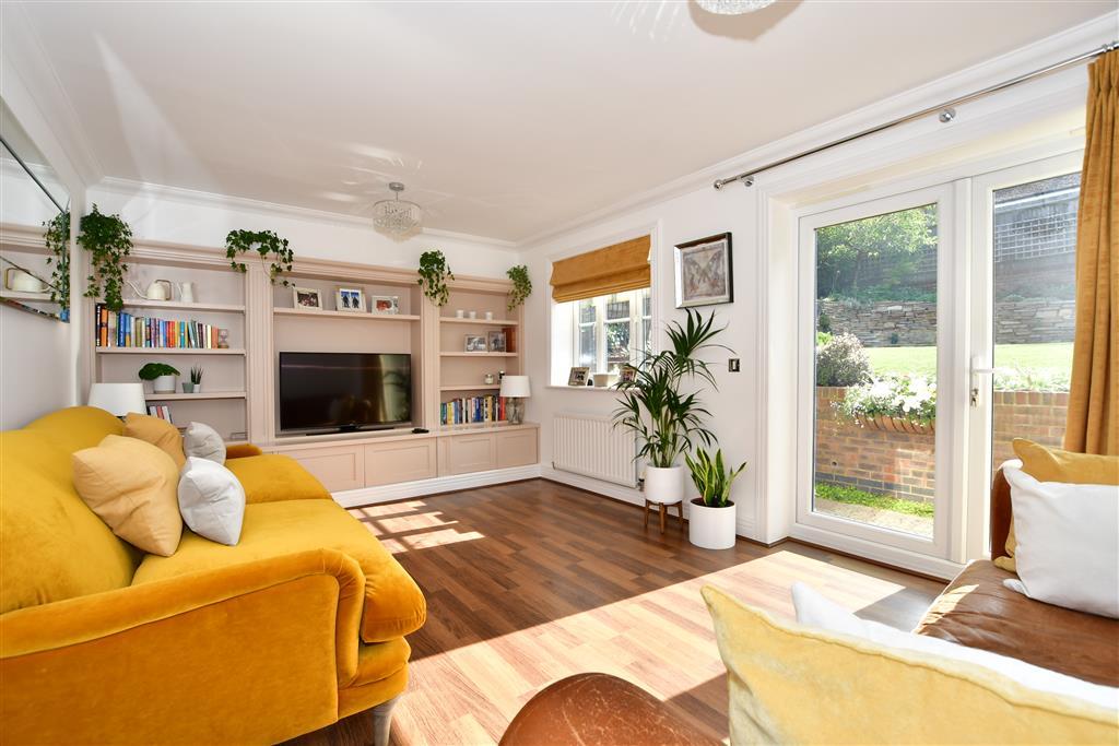 Pucknells Close, , Swanley, Kent