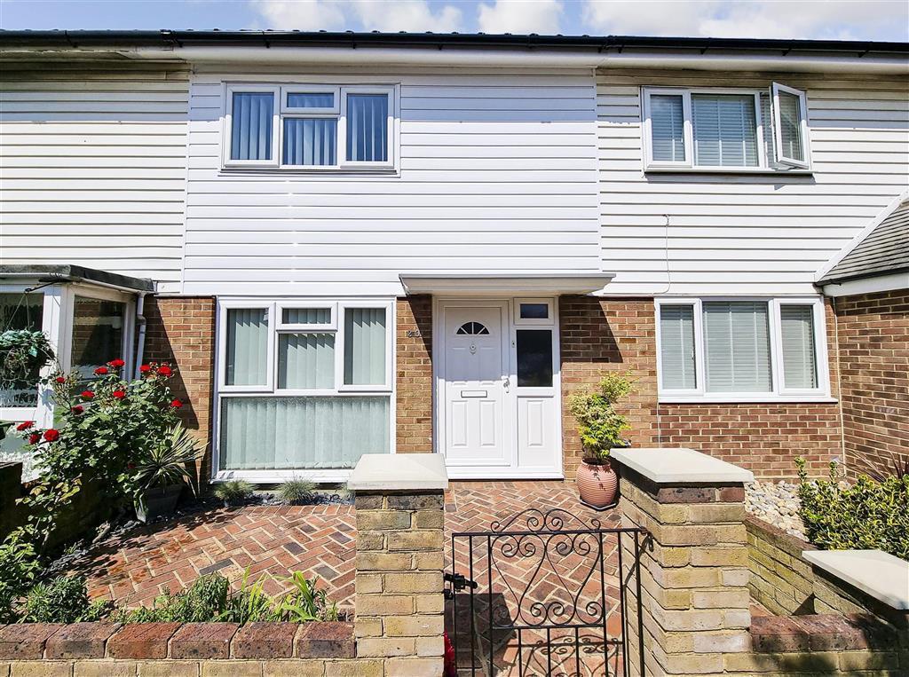 Twickenham Close, , Beddington, Surrey