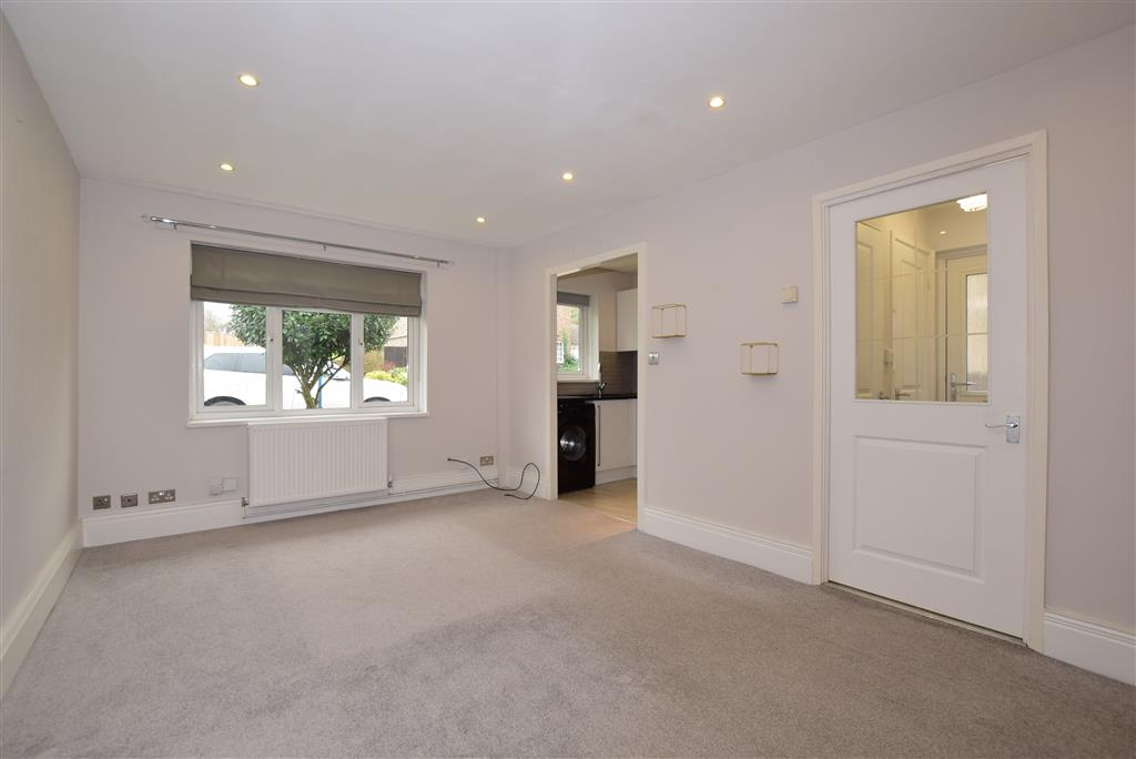 Parr Close, , Leatherhead, Surrey