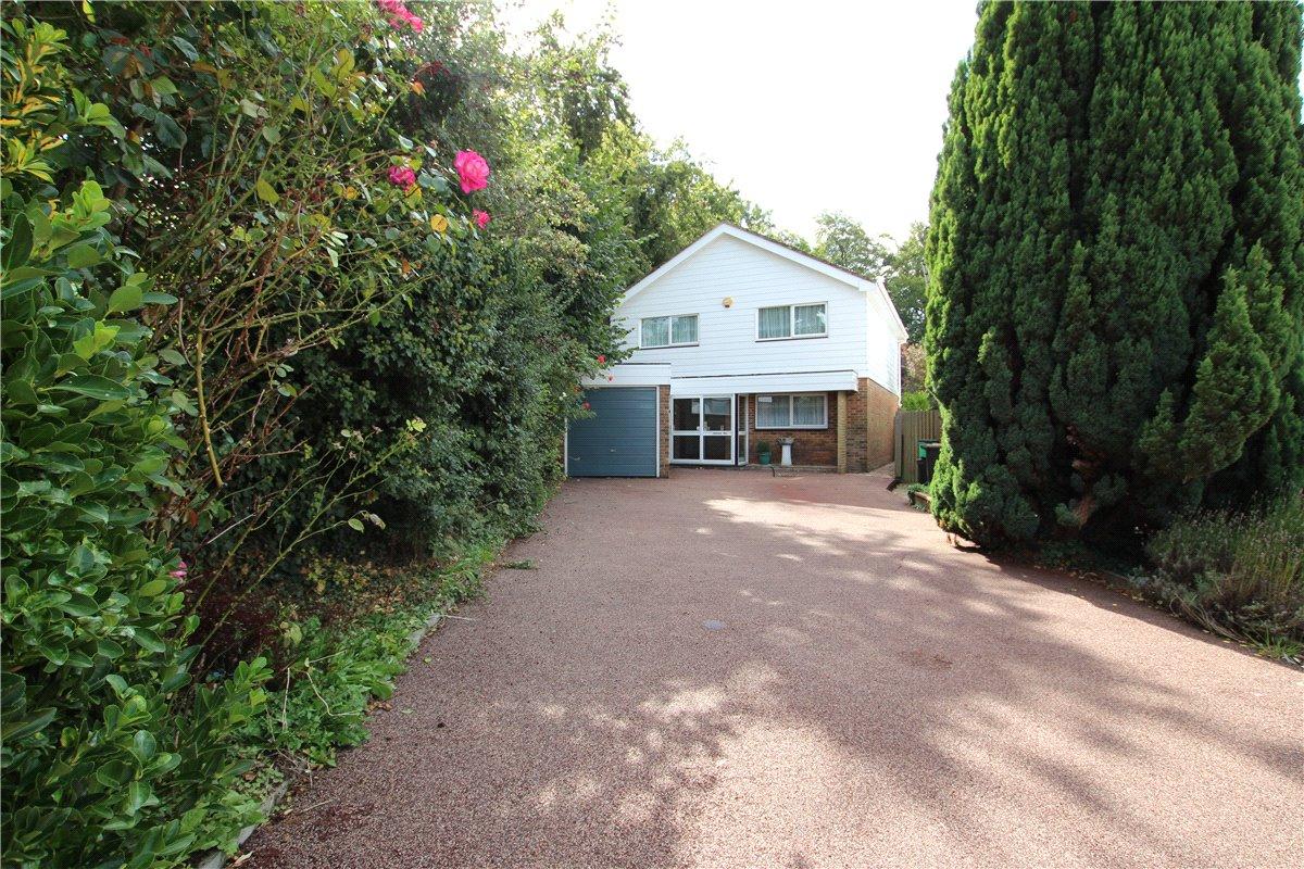 Avalon Road, Orpington, Kent, BR6