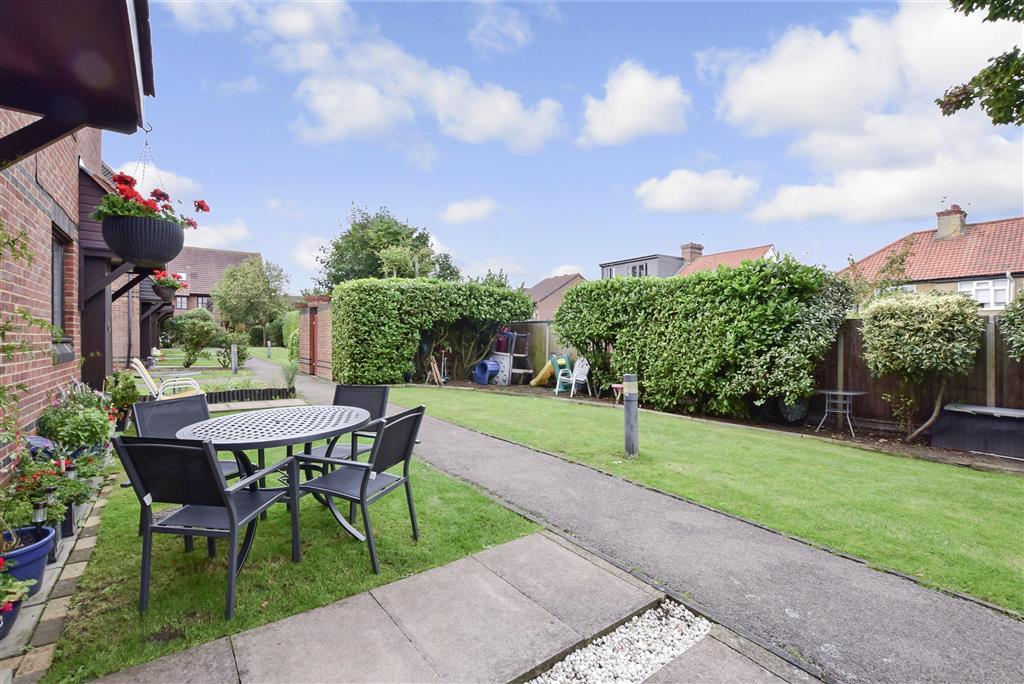 Ennerdale Close, , Sutton, Surrey