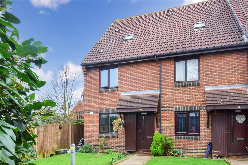 Ennerdale Close, , Sutton, Surrey