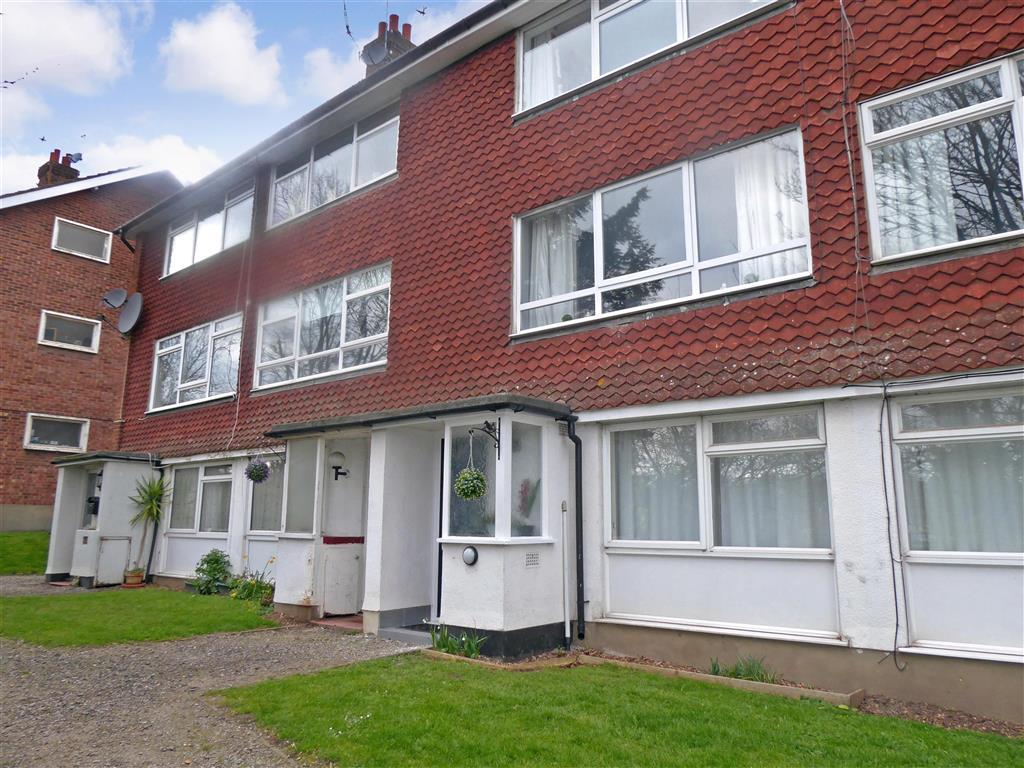 Oakfield Lane, , Dartford, Kent