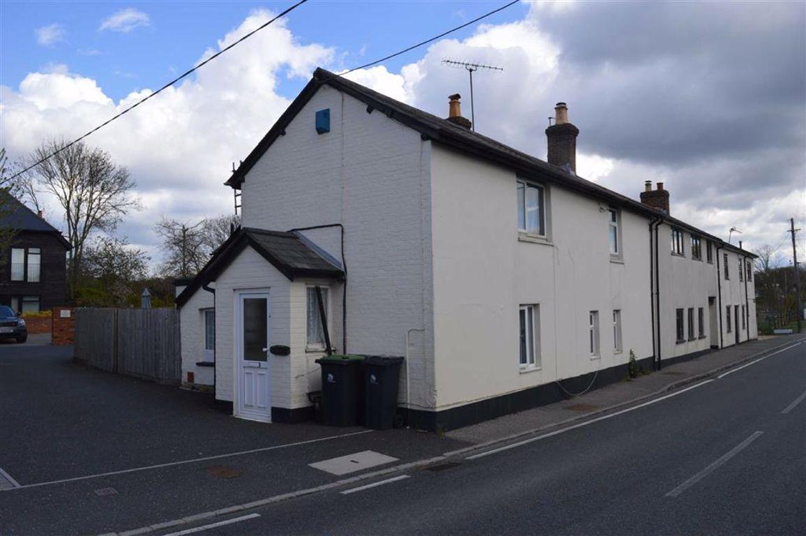 Horton, Wimborne, Dorset
