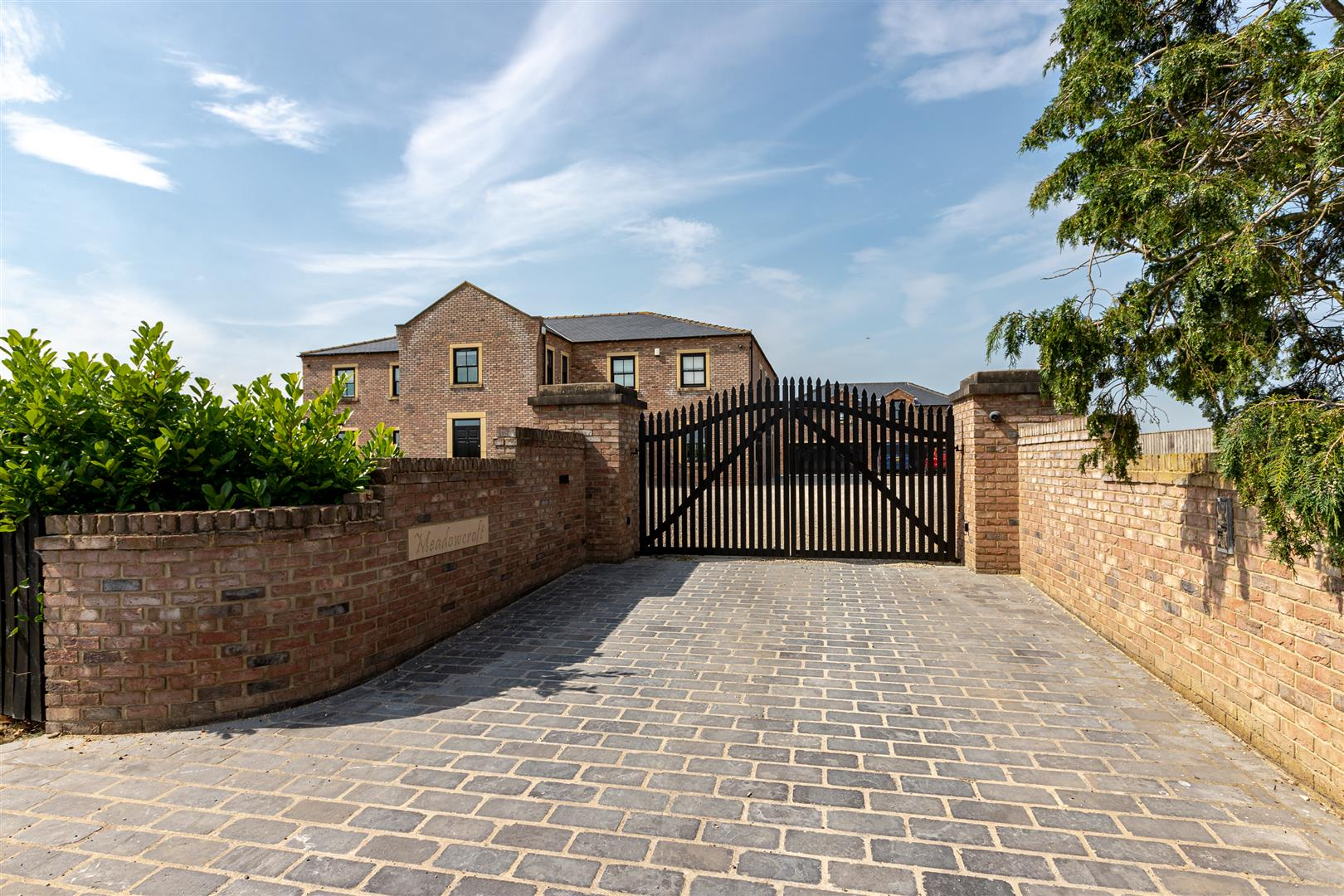 Aislaby Road, Aislaby,, Eaglescliffe