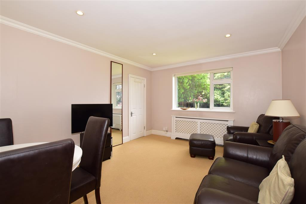 Lower Road, , Fetcham, Leatherhead, Surrey