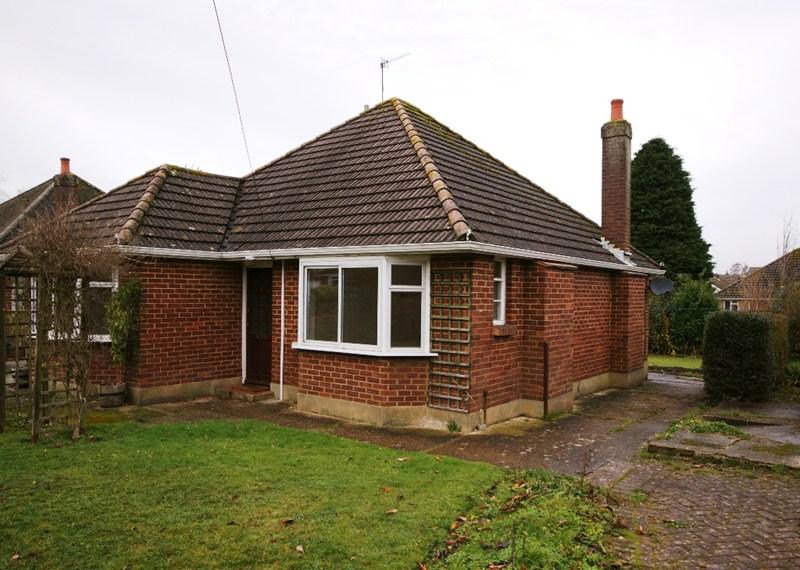 Colin Close, Corfe Mullen, Wimborne, Dorset, BH21