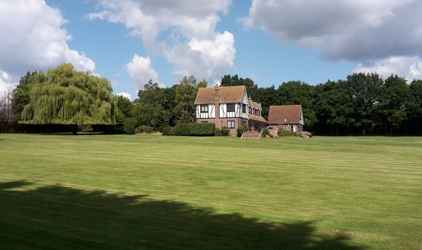 East Hanningfield Road, Rettendon Common, Chelmsford, Essex, CM3
