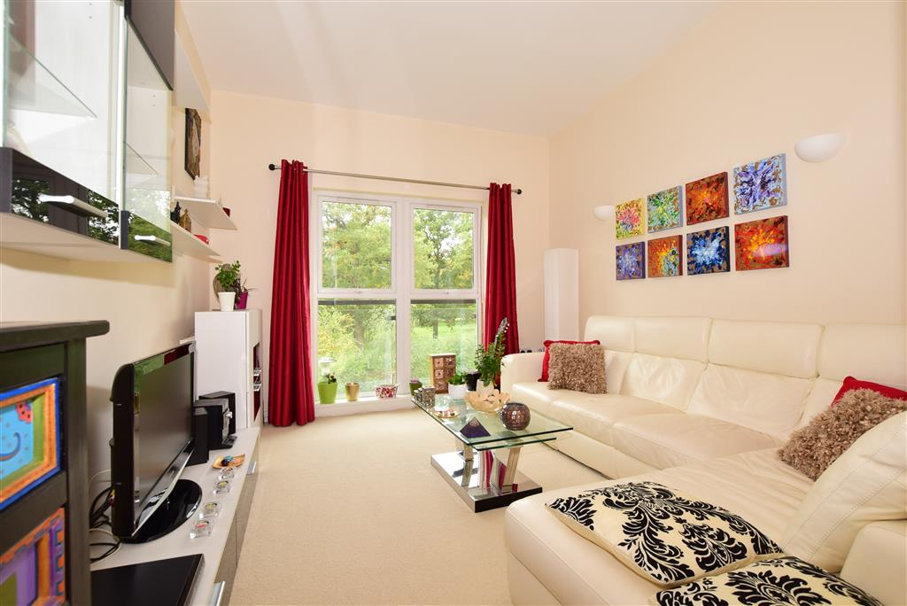 Park View Road, , Leatherhead, Surrey