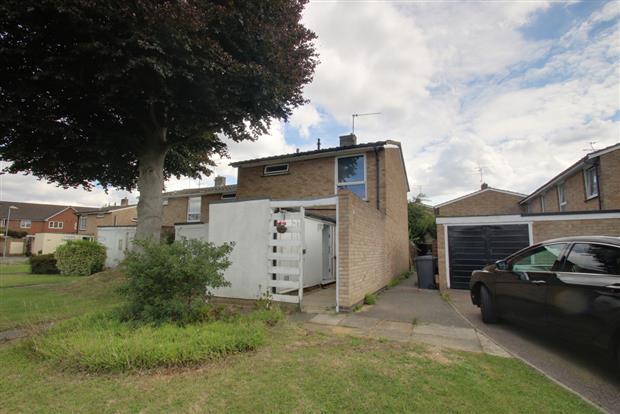 Roslings Close, Chelmsford
