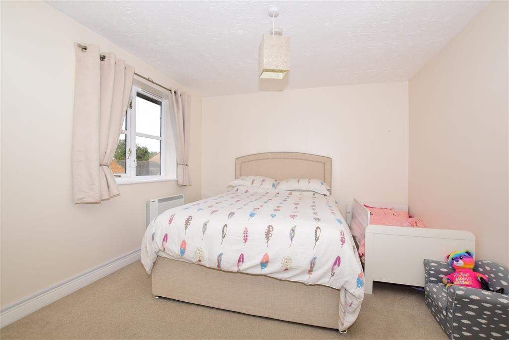 Mullards Close, , Mitcham/Hackbridge, Surrey