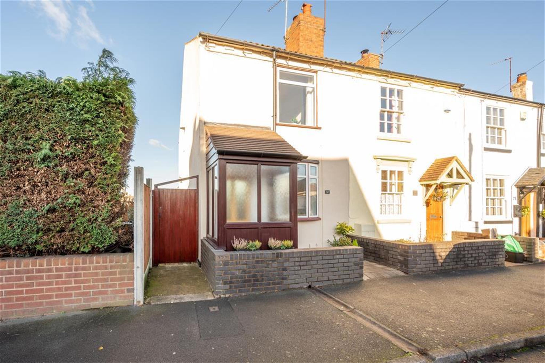 Victoria Street, Wall Heath, Kingswinford, DY6 0JJ