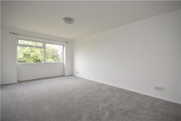Brodie House, 10 Harcourt Avenue, WALLINGTON, Surrey, SM6