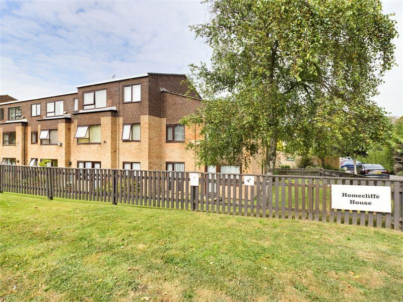 Homecliffe House, 466-470 Lymington Road, Highcliffe, Christchurch, BH23