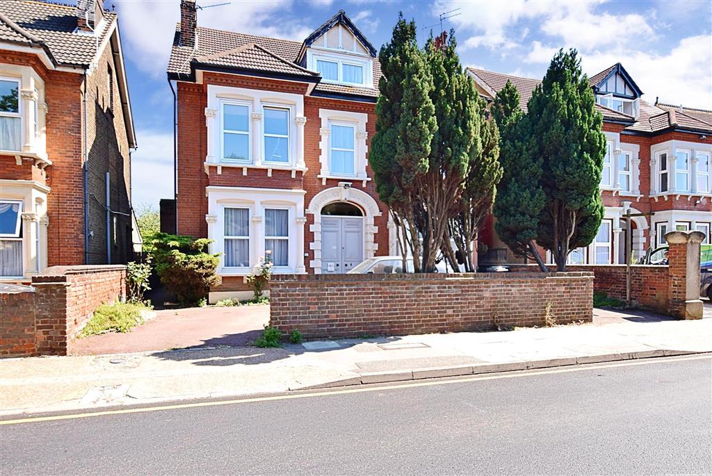 Pelham Road, , Gravesend, Kent