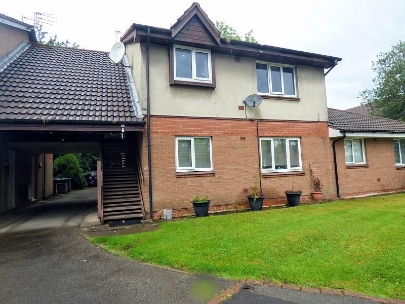 17 Langwell Close, Birchwood, Warrington, WA3 6TB