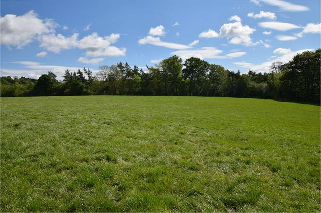 Land at Northsceugh - CLOSING DATE SET, Ainstable, Carlisle