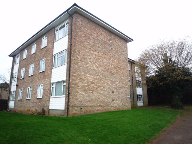 West Lawn, Galleywood, CHELMSFORD, Essex
