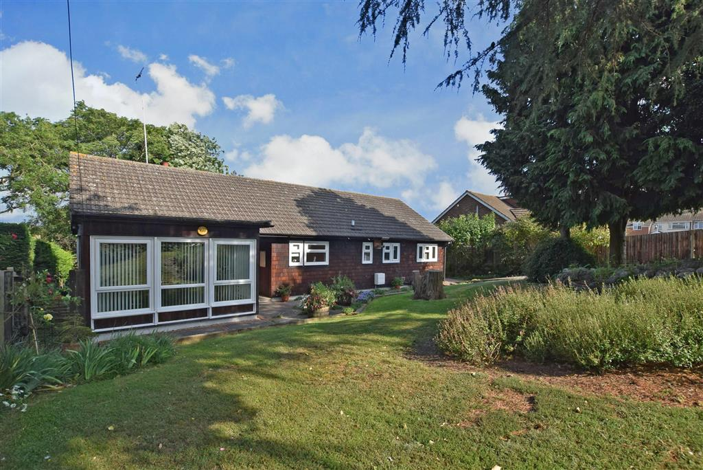 Haven Close, , Istead Rise, Kent