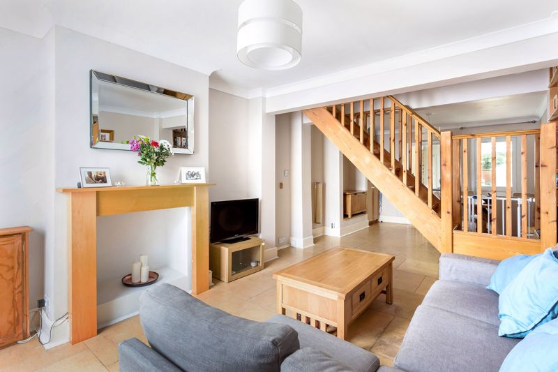 Upland Road, South Croydon, Guide Price £355,000 To £370,000