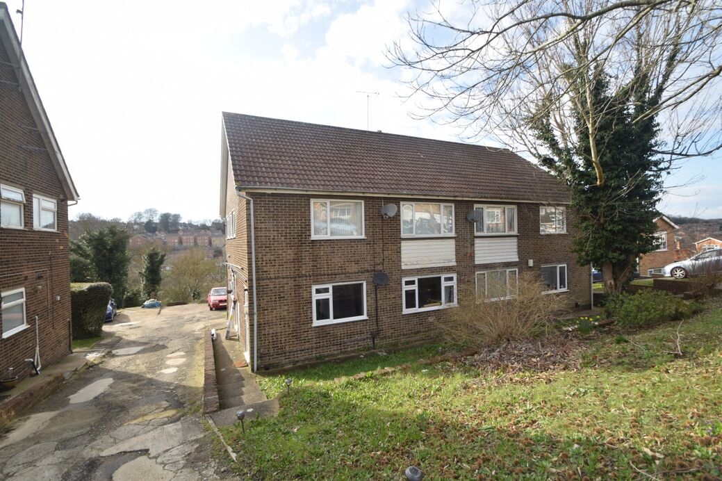 Wetheral Drive, Lordswood, Chatham, ME5