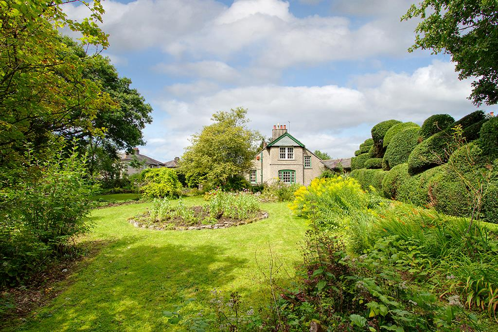 Green Close Cottage, Kirkby Lonsdale, LA6 2BT