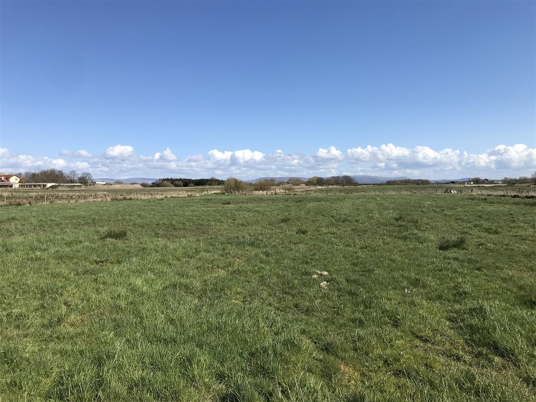 Land off Nicksons Lane, Preesall, Poulton-Le-Fylde