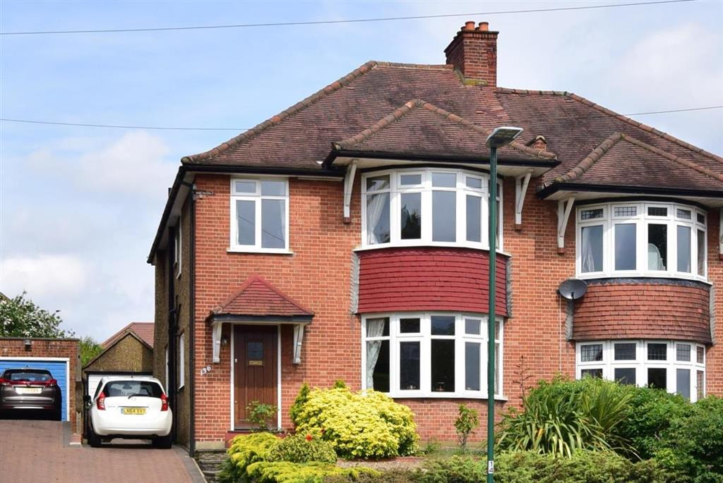 Banstead Road, , Carshalton, Surrey