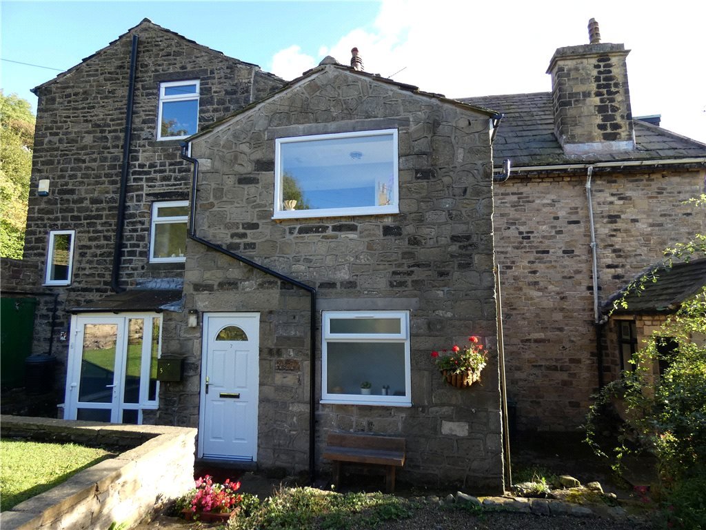 Peasacre, Micklethwaite, Bingley, West Yorkshire