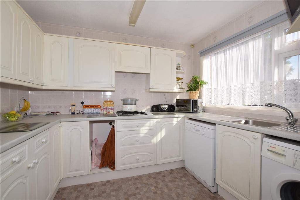 Chiswick Close, , Croydon, Surrey