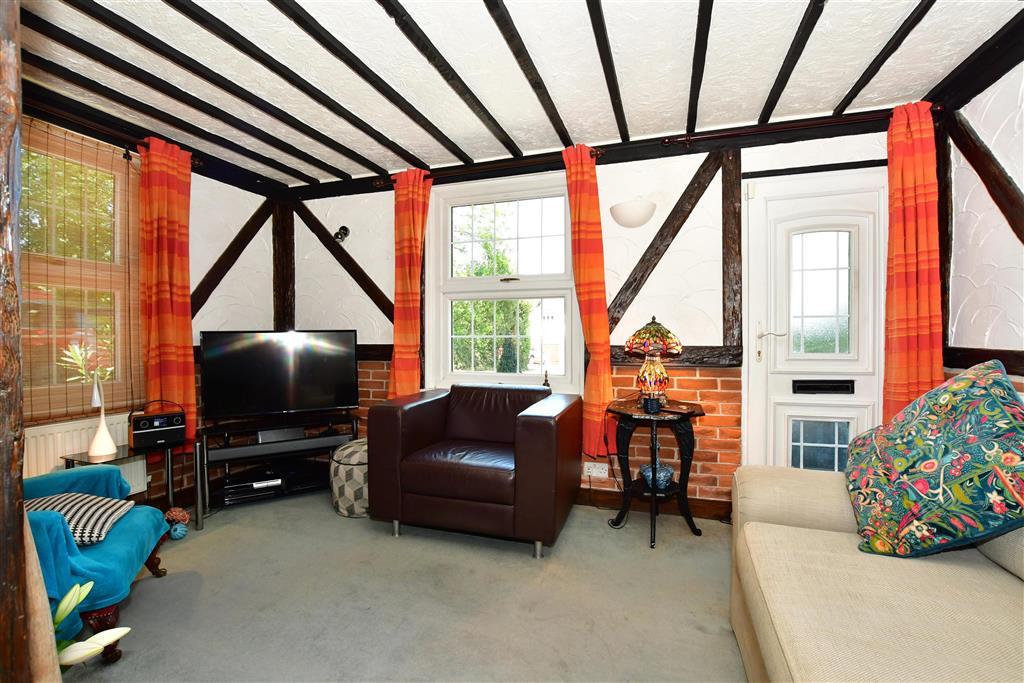Station Road, , Eynsford, Kent