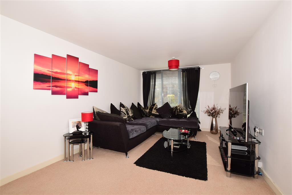 Whytecliffe Road South, , Purley, Surrey