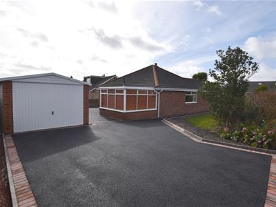 36 Whinlatter Drive, Barrow-in-Furness