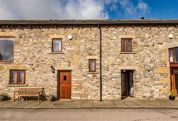 Thompson Fold, Lupton, Cumbria, Lupton, Kendal