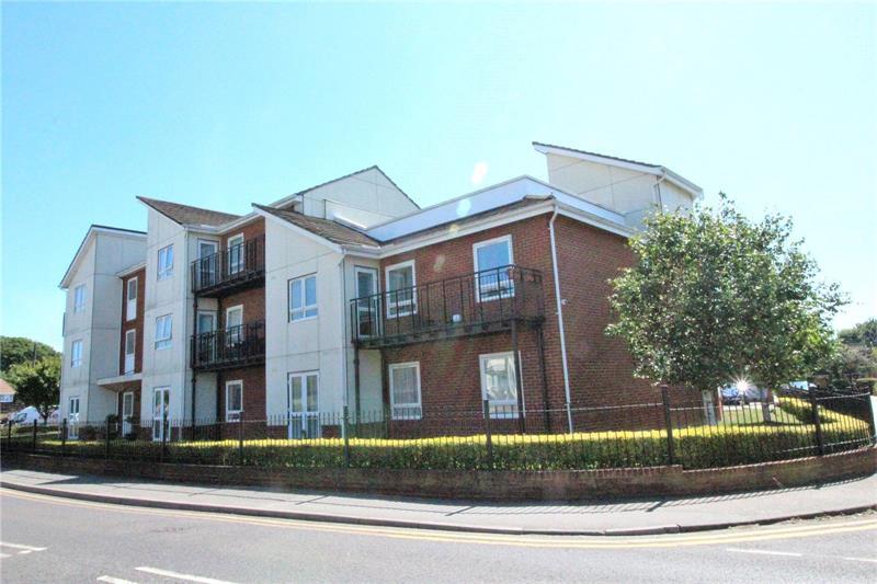 Aston Place, Hart Road, Benfleet, Essex, SS7