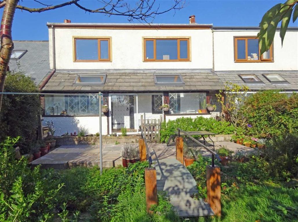Belle Hill Cottage, Lindal In Furness, Cumbria