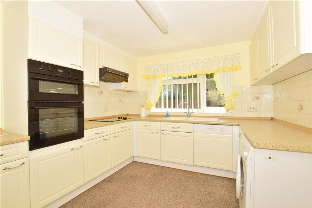 Regency Close, , West Kingsdown, Sevenoaks, Kent